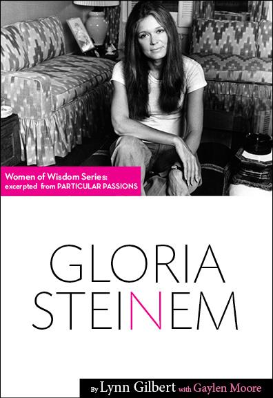 Gloria-Steinem-wborder-WEB