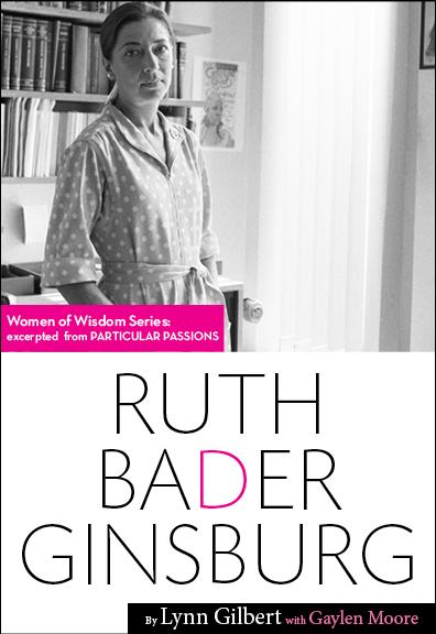 Ruth-Bader-Ginsburg-wborder-WEB