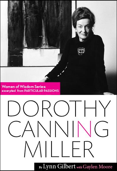 Dorothy-Canning-Miller-wborder-WEB