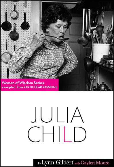 Julia-Child-wborder-WEB