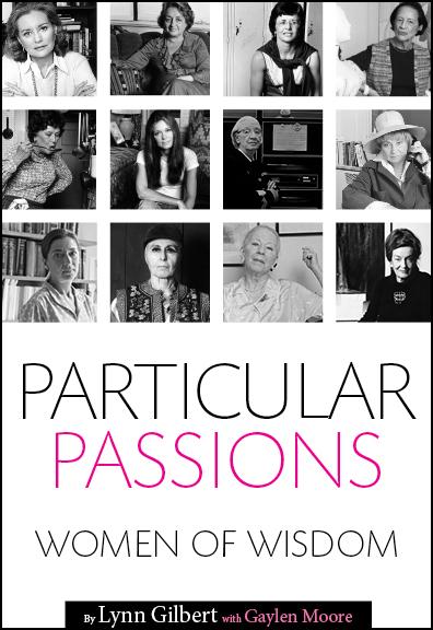 Particular-Passion-wborder-WEB