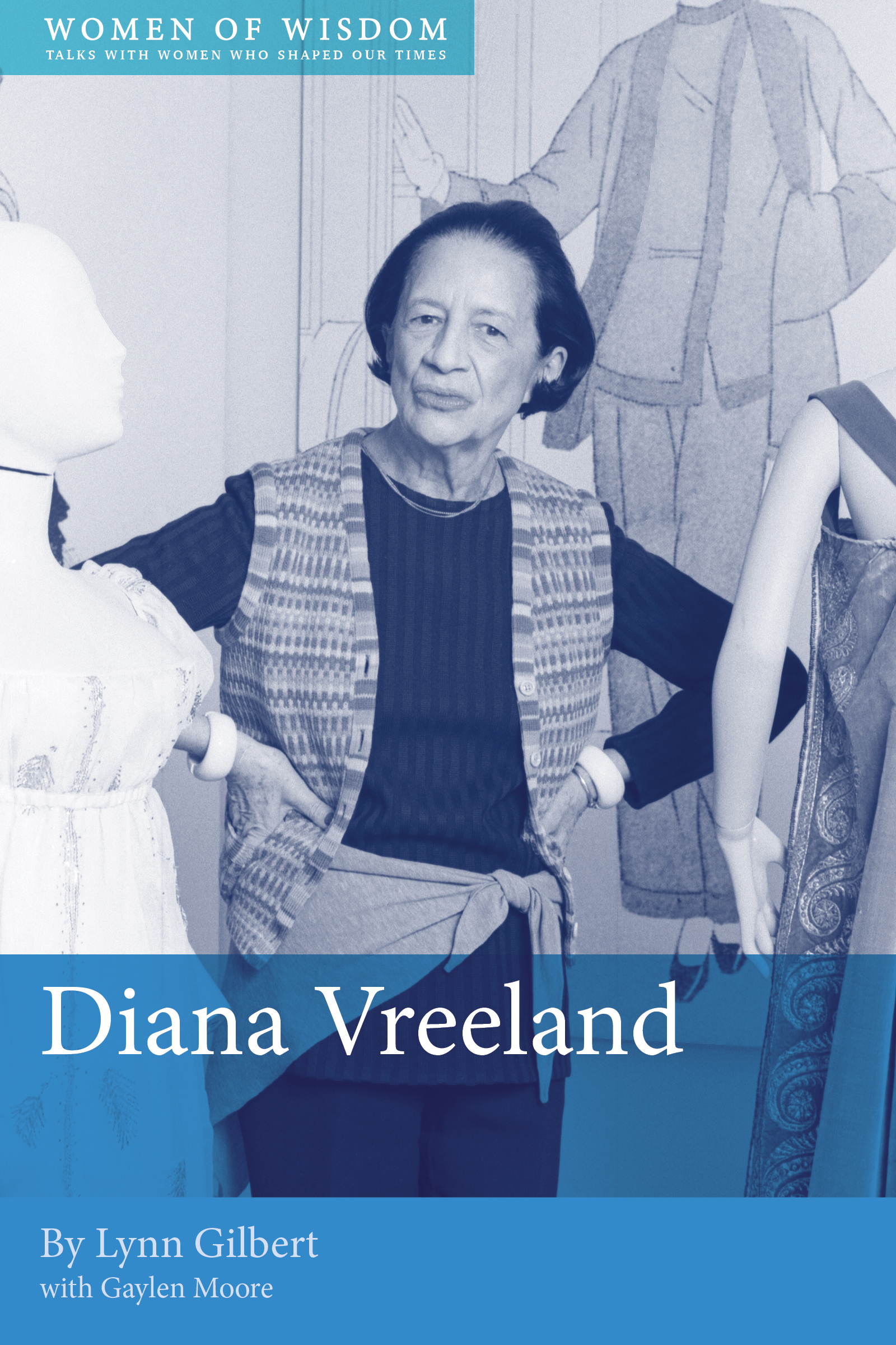 Diana_Vreeland_Photographed_by_Lynn_Gilbert_©_1981_Particular_Passions