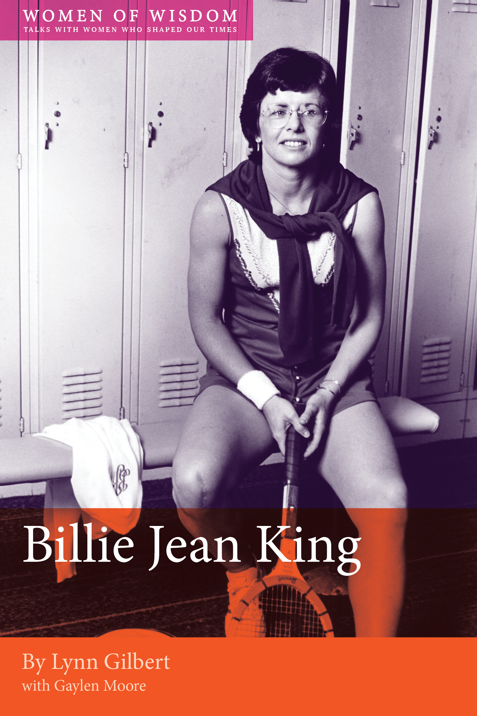 Billie_Jean_King_Photographed_by_Lynn_Gilbert_©_1981_Particular_Passions