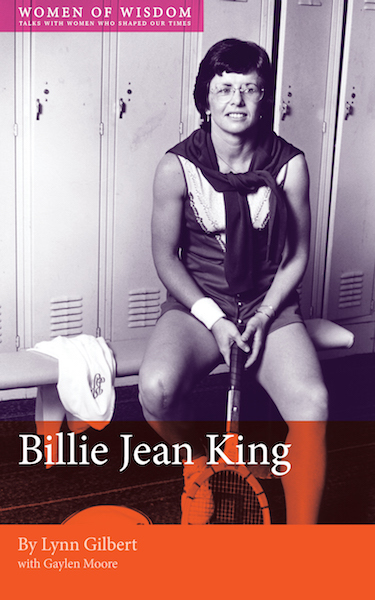 billie-jean-king-wborder.jpg
