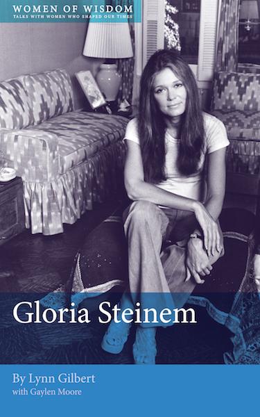 Steinem_LynnGilbert.jpg