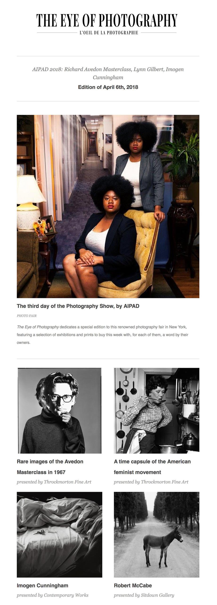 The Eye Of Photography.jpeg