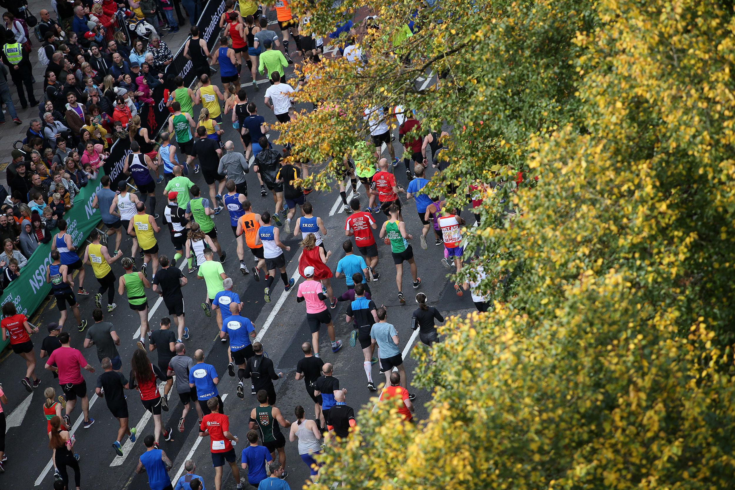 CDF_071018_CF_Cardiff_Half_Marathon_068.JPG