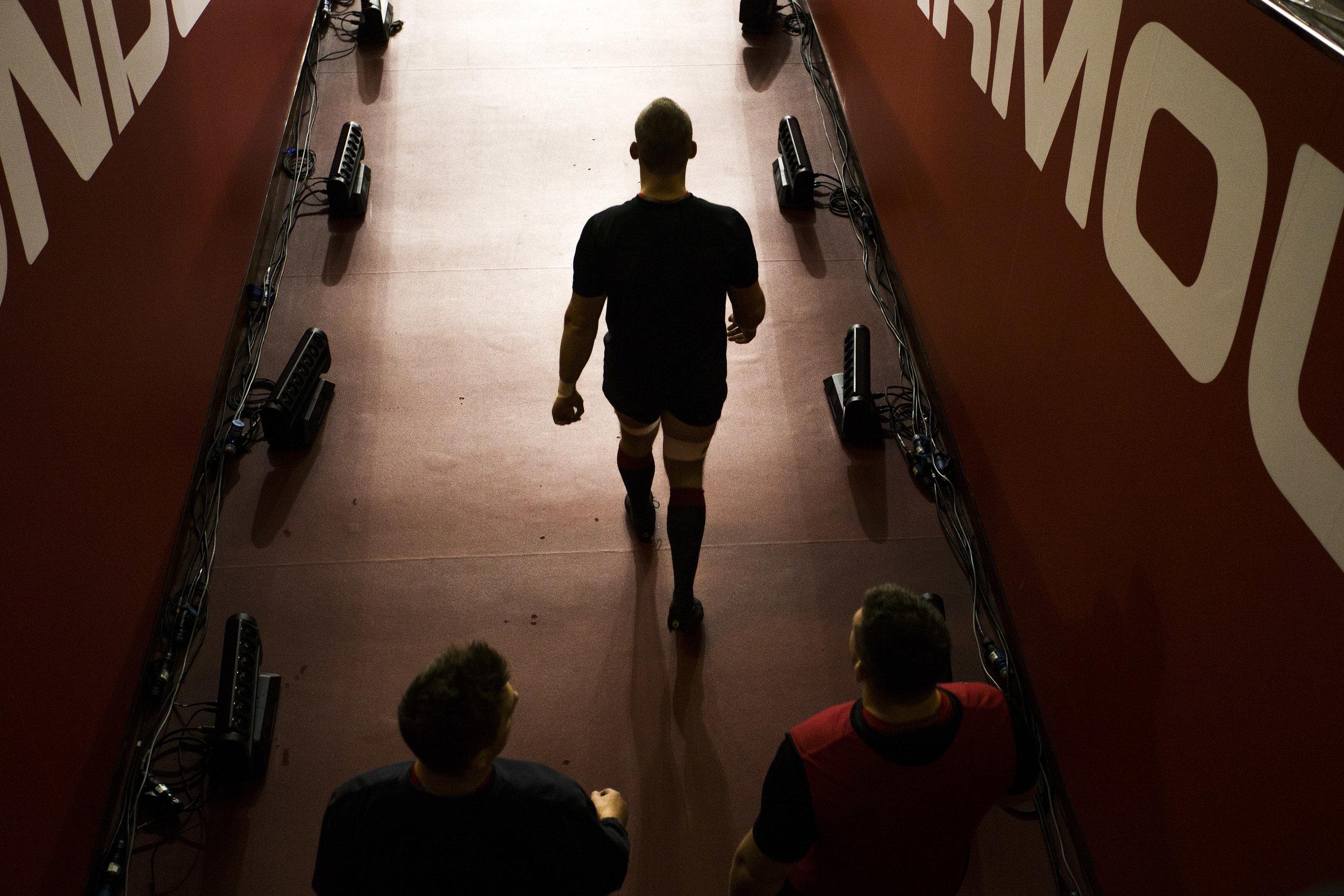 CDF_091118_CF_Wales_Rugby_Training_46.JPG
