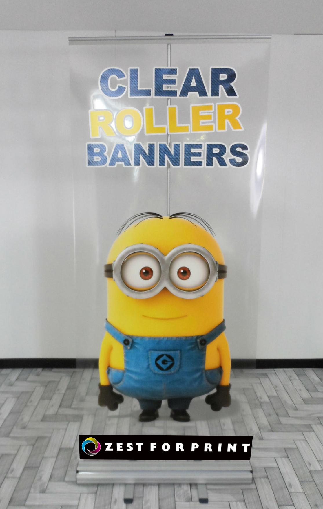 CLEAR_ROLLER_BANNER.jpg