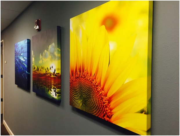 Canvas-Prints.jpg