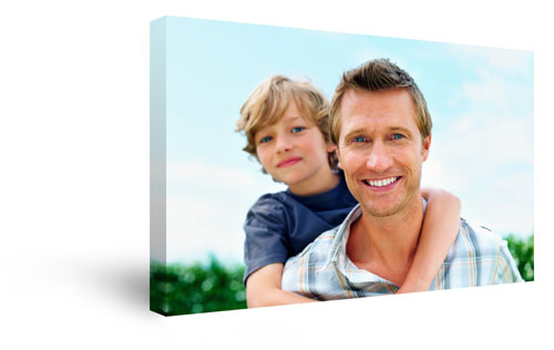fathers-day-canvas.jpg