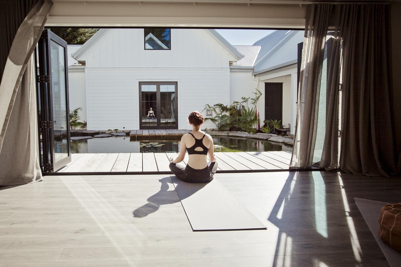 Sakura-Yoga Room--4.jpg