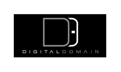 DigitalDomain