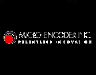 Micro Encoder Inc.