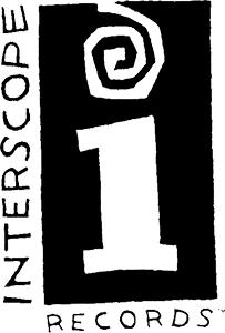 Interscope_logo.png