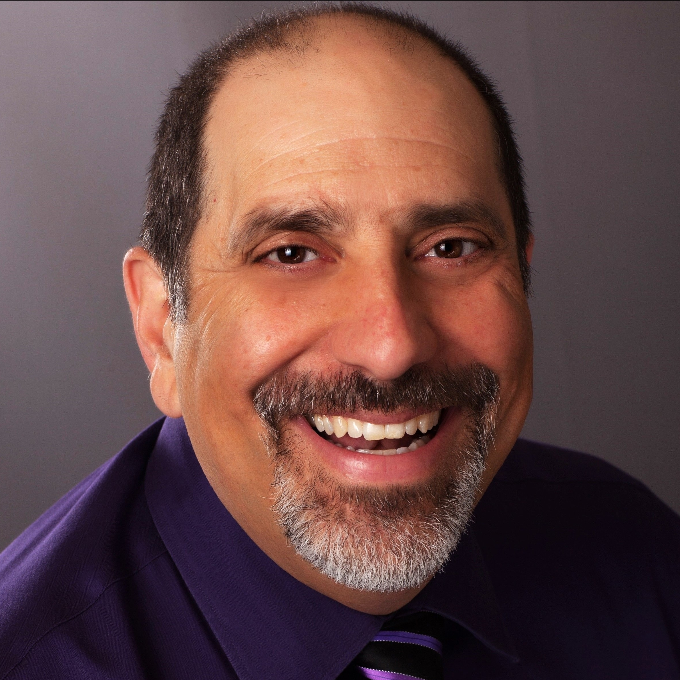Aram Boyd Coach/Facilitator »