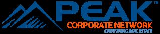 PEAK Corporate Network