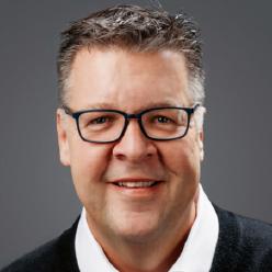 Steve Dealph Coach/Facilitator »