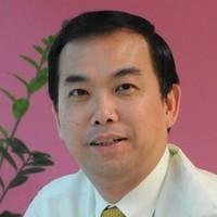 Gerald Ng Coach/Facilitator »