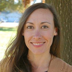 Claudia Picanço Coach/Facilitator »
