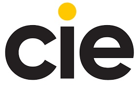 cie-logo.png