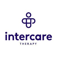 intercare-therapy-logo.png