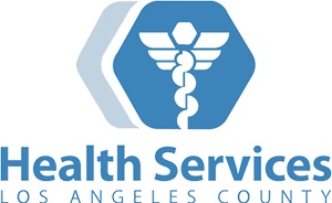 los-angeles-county-health-services.png