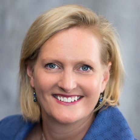 Angela (Hills) Allen Coach/Facilitator »