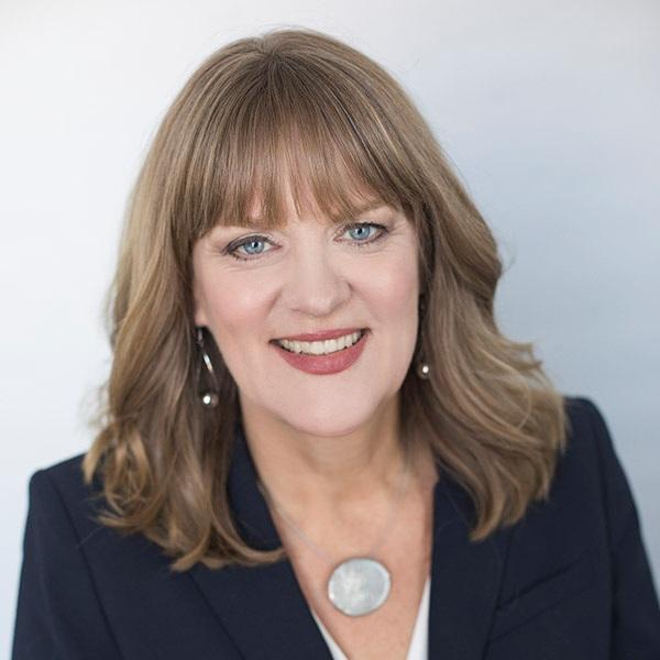 Susan Brown Coach/Facilitator »