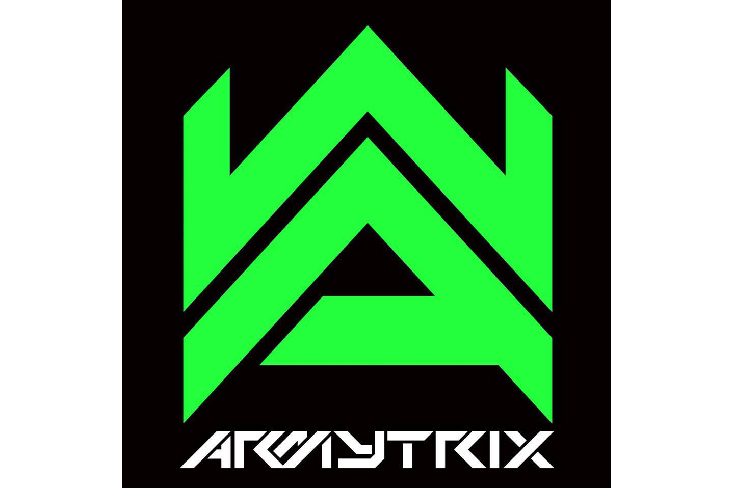 Armytrix Logo
