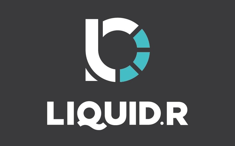 LIQUID.R_final_Logo-02.jpg