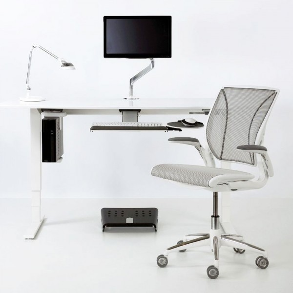 humanscale productivity tools