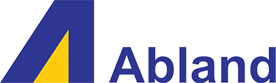 abland-logo.png