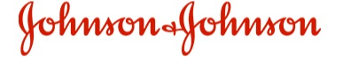 johnson-johnson-logo.jpg
