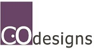 CO+Designs+High+res+logo-NO+Furniture+solutions.jpg