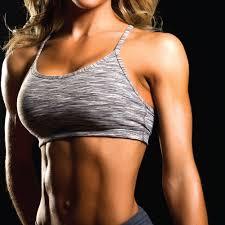 female fitness shoulders.jpg