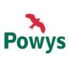 logo-Powys.png
