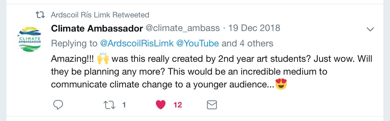 climate ambassador.jpeg