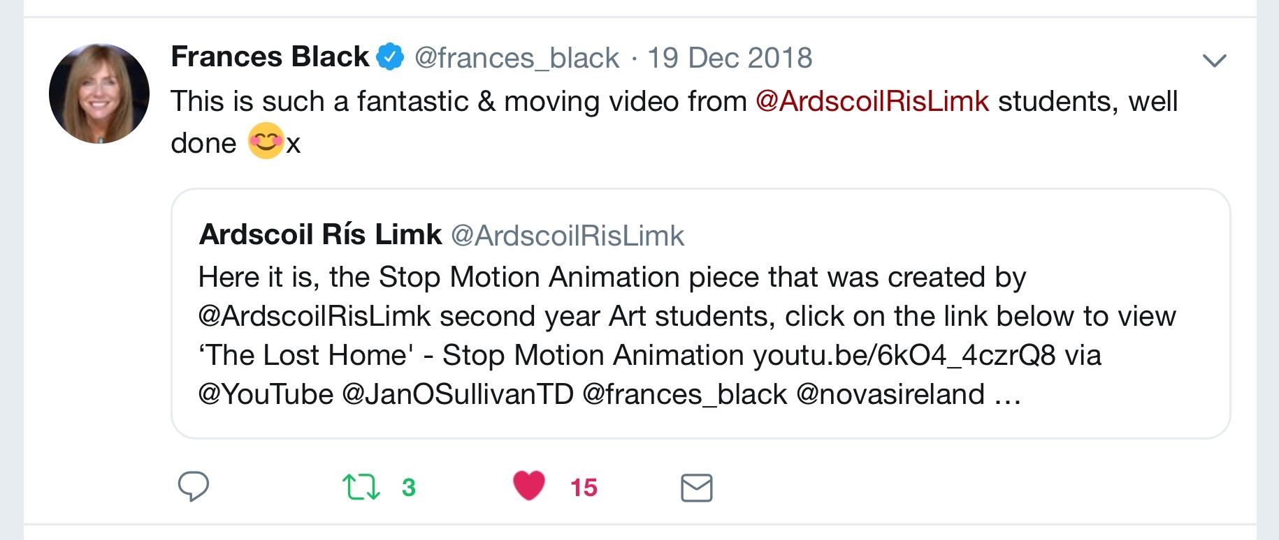Frances Black tweet.jpeg