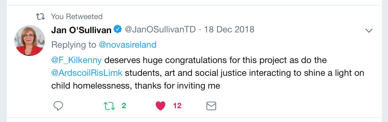 Jan O'Sullivan tweet.jpeg