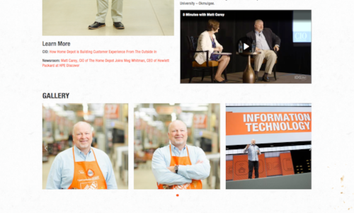 BC tip-homedepot.png