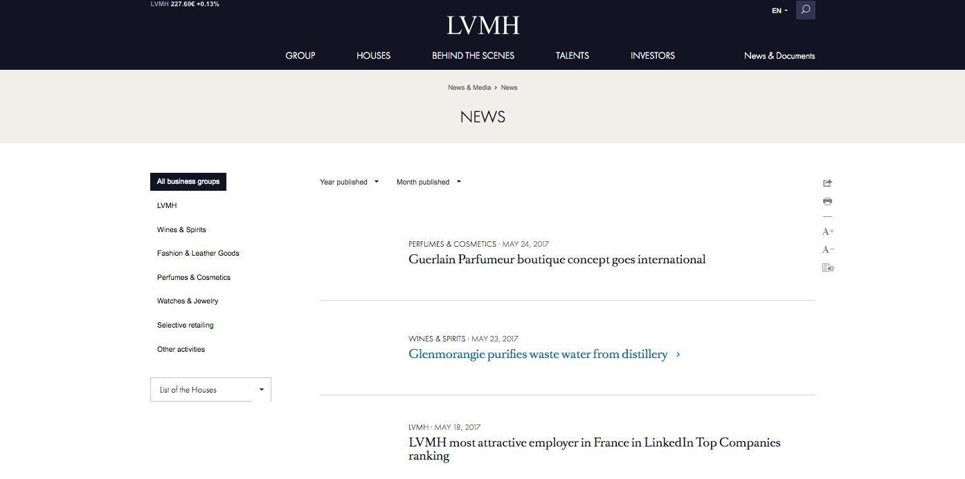 LVMHnews.png