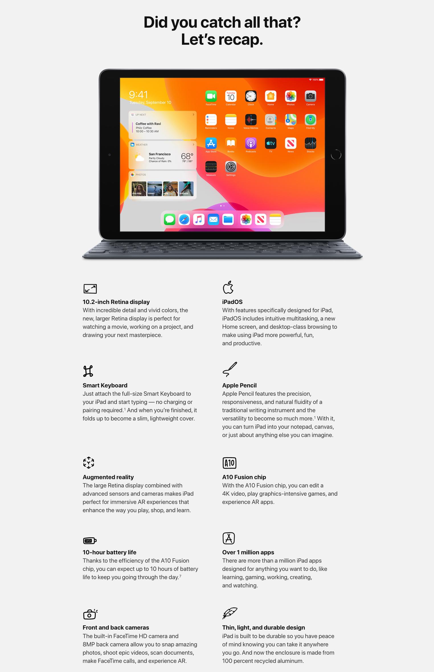 Screenshot_2019-09-16 iPad 10 2-inch(1).png