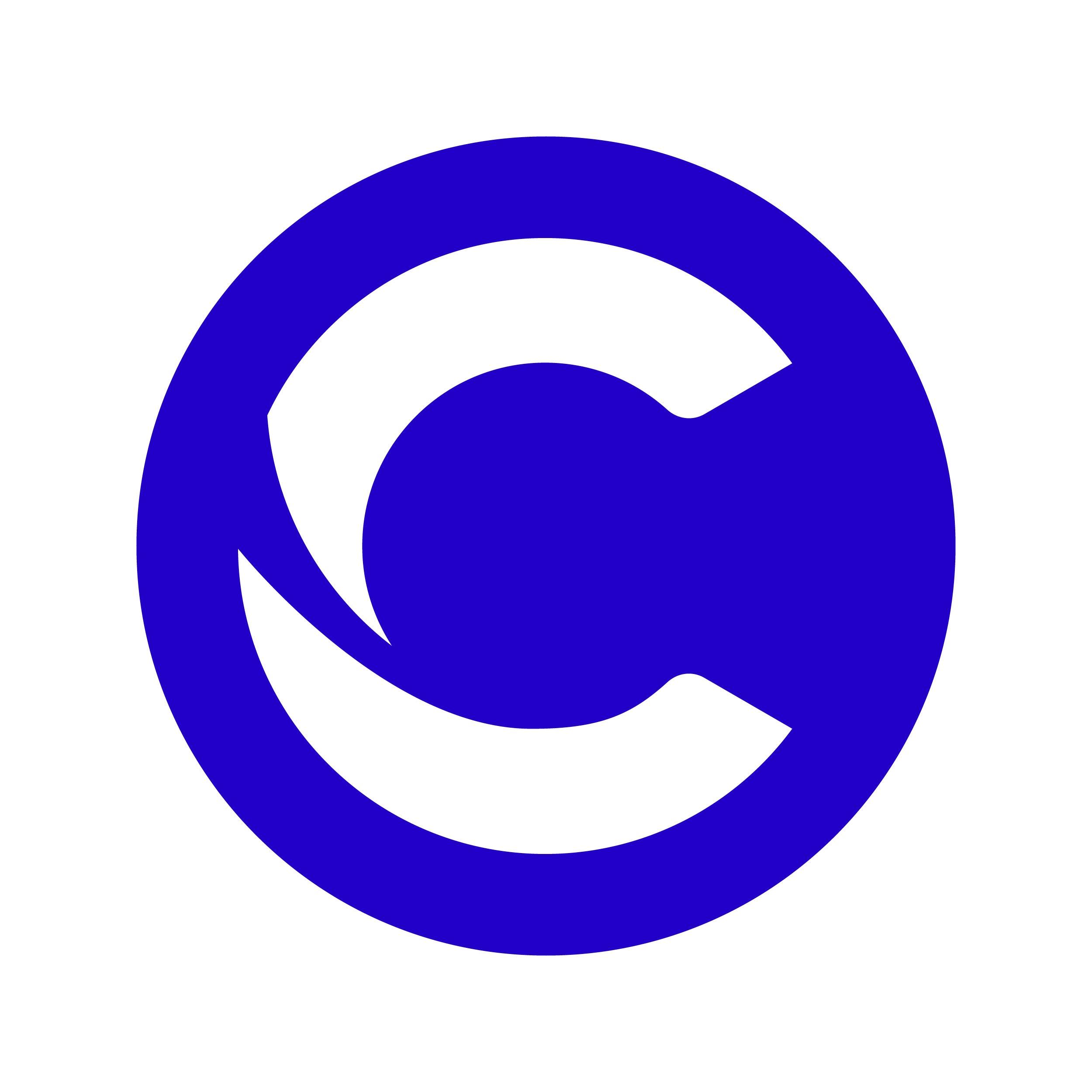 CTM_Icon_LogoFC_RGB_Blue.jpg