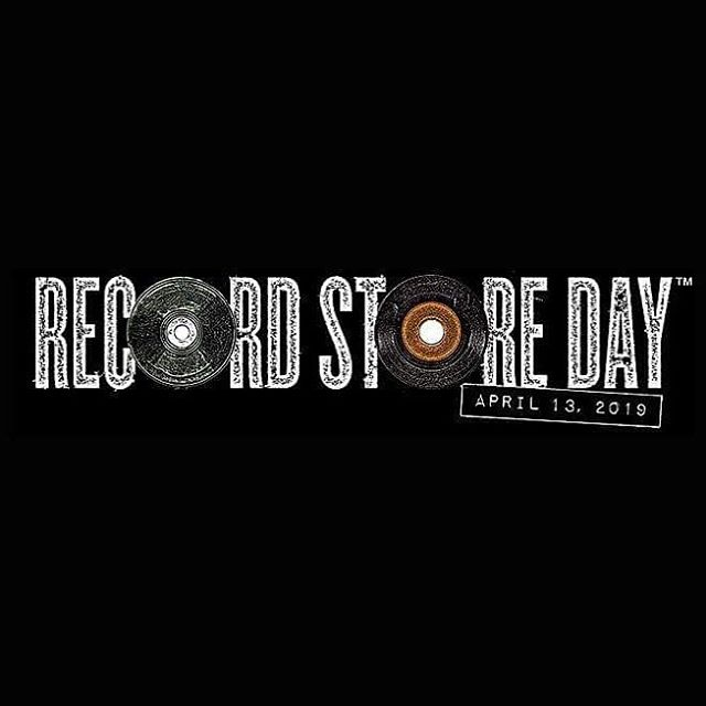 "For Record Store Day, we have something special in store for you. The single ""Les Dunes d'Ostende"" will be re-released as an exclusive 7"" RSD19 item. Get your copy at your local record shop: https://recordstoreday.com/SpecialRelease/10966 @recordstoredaybe @recordstoredaynl @recordstoreday @recordstoredayus #rsd19 #lesdunesdostende"