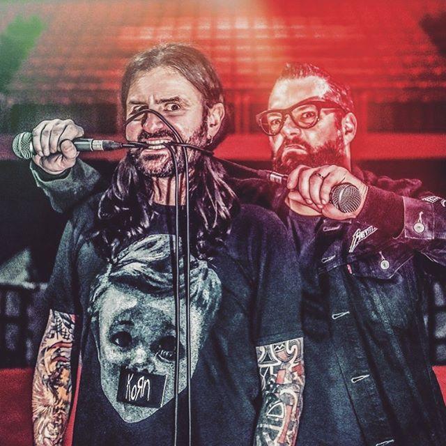 CTM en Jeroen Camerlynck (ook wel bekend van Fleddy Melculy & De Fanfaar) gaan een samenwerking aan voor het beheer van zijn muziekrechten. Hell yeah! 🤘🤘