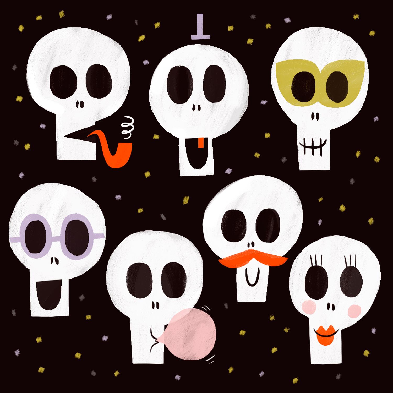 Halloween_Skulls.jpg