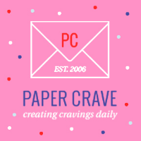 papercrave-logo_colored.jpg