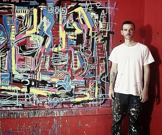 RC Raynor Portrait.JPG