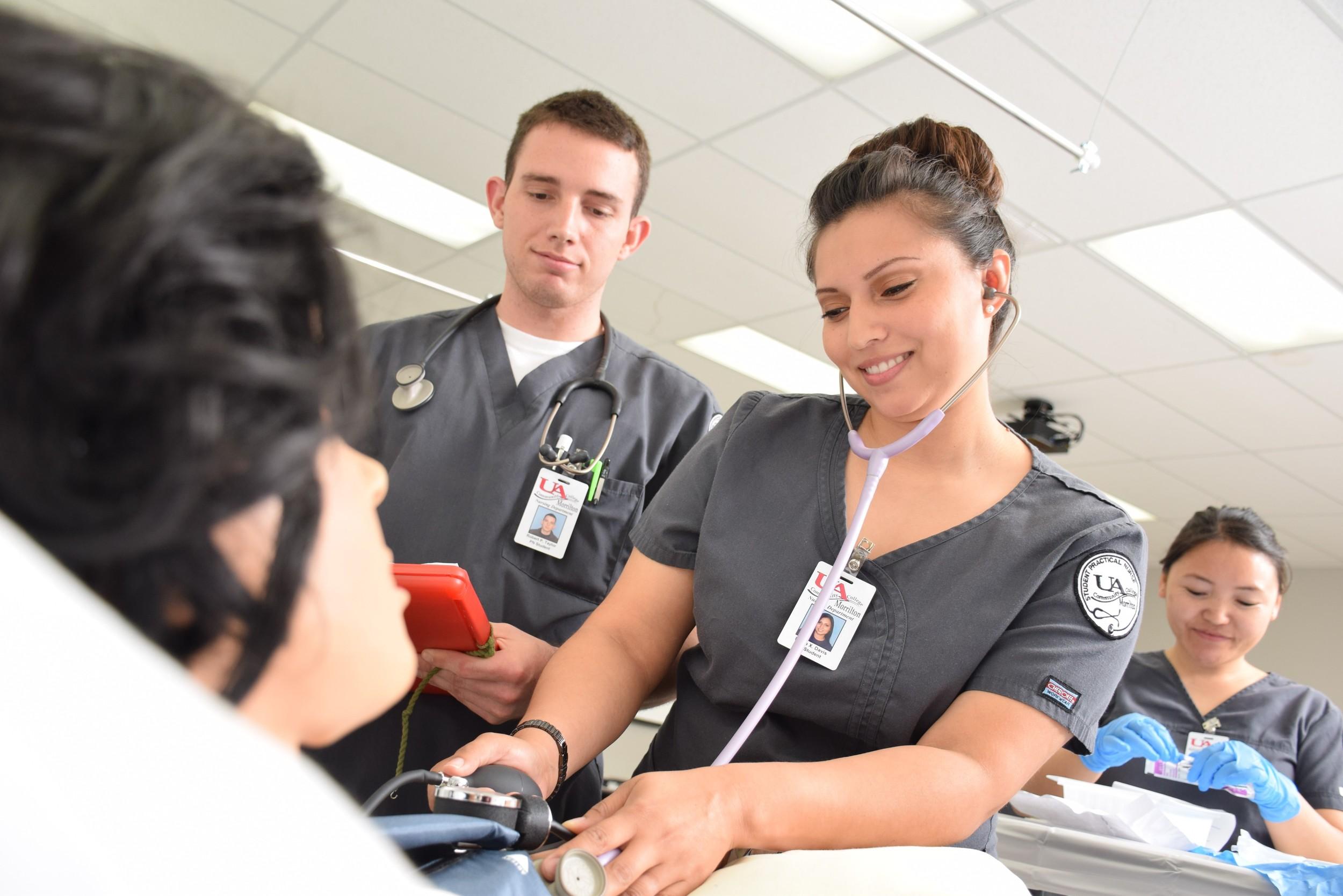 Nursing UACCM 2015.jpg